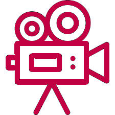 icon-video-camera
